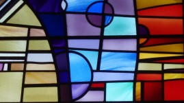Botwell Church Windows 007-2