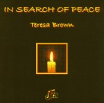 In Search of Peace CD