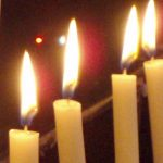 candles Walsingham sm